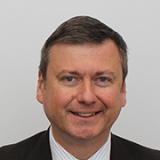 Dr. Glen Forton