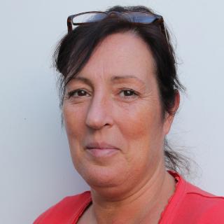 Nathalie Vinckier