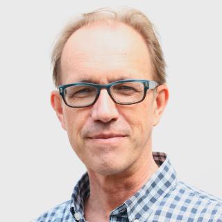 Dr. Wim Ryckebusch