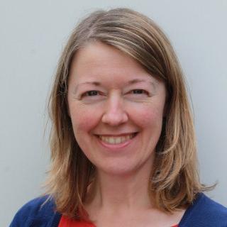 Inge Vancamelbeke