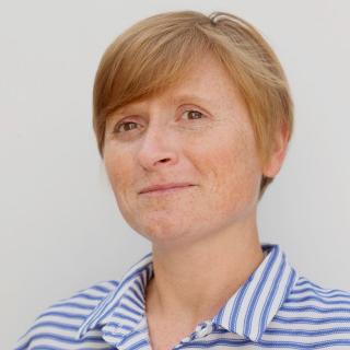 Kim Vandewalle
