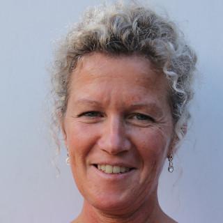 Nancy Dewilde