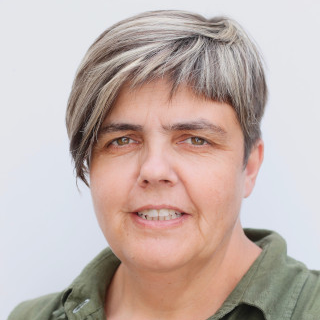 Petra Dewulf