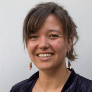 Lara Aerbeydt